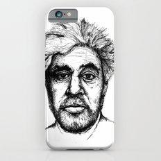 amodovar iPhone 6s Slim Case