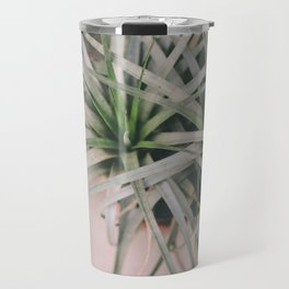 Air Plant #1 Travel Mug