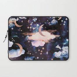 Stardust Laptop Sleeve