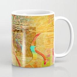 summer fling 2 Coffee Mug