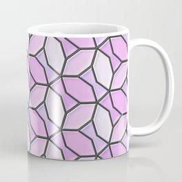 Geometrix 114 Coffee Mug