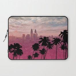 City Dream Laptop Sleeve