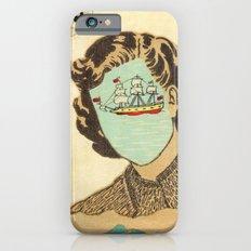 Adrift Slim Case iPhone 6s
