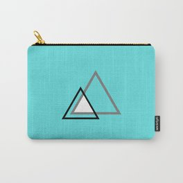T3 Carry-All Pouch