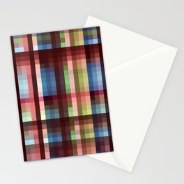 Native Nagual Stationery Cards