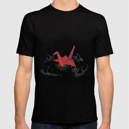 The Ego T-shirt