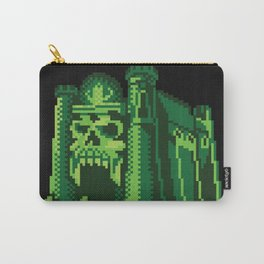 Game of Grayskull Carry-All Pouch