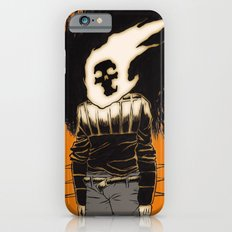 the rider Slim Case iPhone 6s