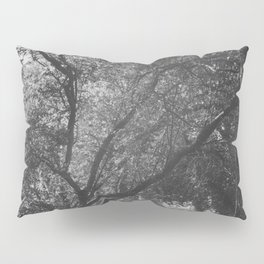 English Country View Pillow Sham