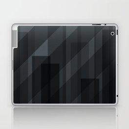 Cty Laptop & iPad Skin