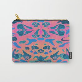Sharks Tooth Carry-All Pouch