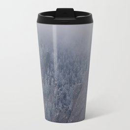 CU Flatiron Travel Mug
