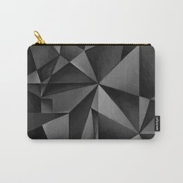 Picasso x Malevich (art collaboration:) Carry-All Pouch