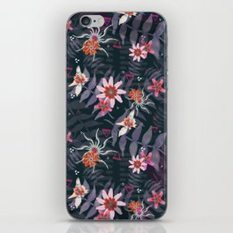 REAL P A T H iPhone Skin