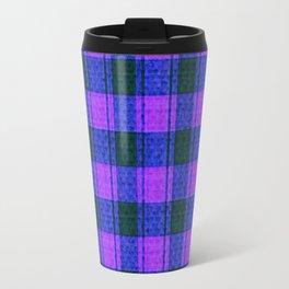 Isn't Knit Funny? Travel Mug