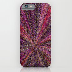 Nova-Explosion Slim Case iPhone 6s