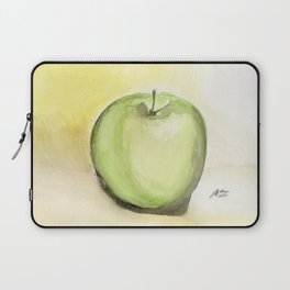 Granny Smith Laptop Sleeve