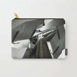 MS003 Carry-All Pouch