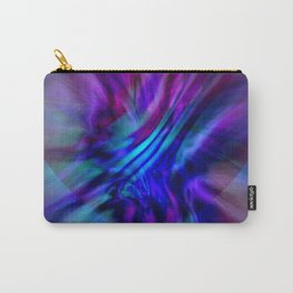 Devoted Heart Carry-All Pouch