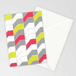 ArrowCraze Stationery Cards