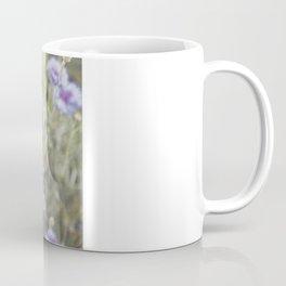 A morning walk to Meryton Coffee Mug