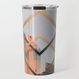 tectonic.exe Travel Mug