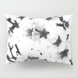 Sakura XV Pillow Sham