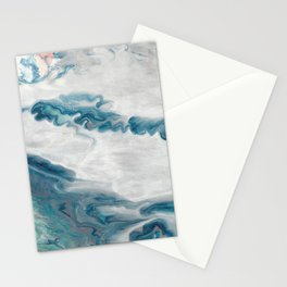 120 Stationery Cards