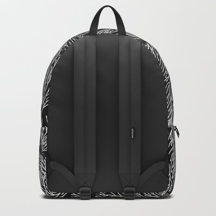 The Reef Backpack