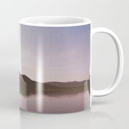 Shift Coffee Mug