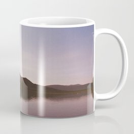 Shift Coffee Mug