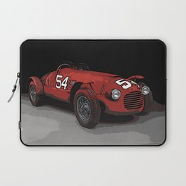 Ferrari 166 036 Laptop Sleeve
