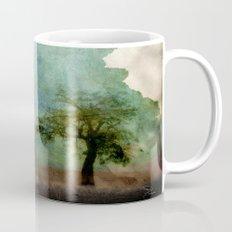A Tree Apart Mug