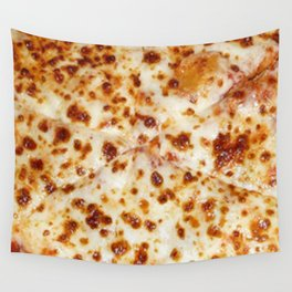 Easy-Cheezey Wall Tapestry