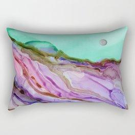 The Dunes Rectangular Pillow