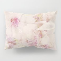 Florals 1 Pillow Sham