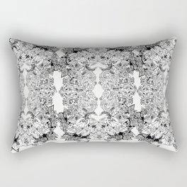 More ShapFun Rectangular Pillow