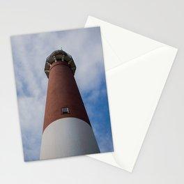 Barnegat Light Stationery Cards