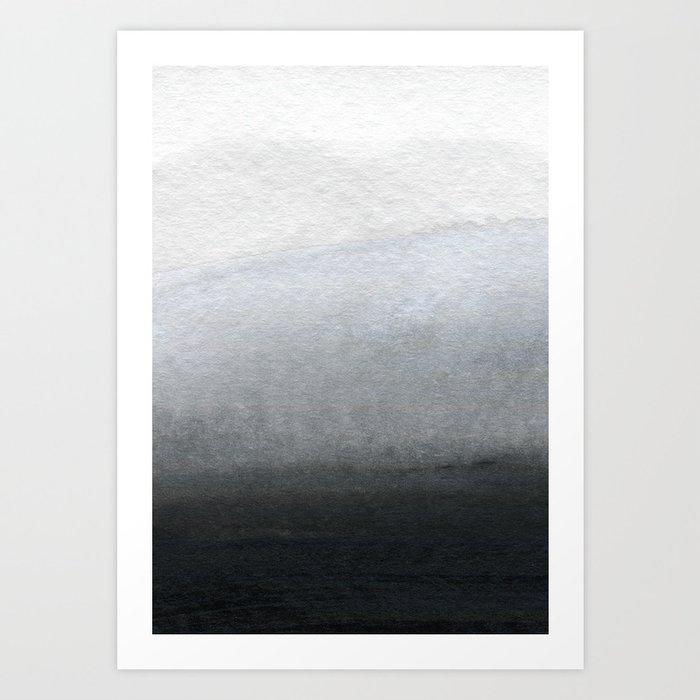 SL01 Kunstdrucke