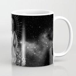 Winya No. 118 Coffee Mug
