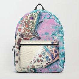 Vanish Backpack