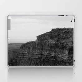 Cliffs Laptop & iPad Skin