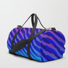 Freak Flag Duffle Bag