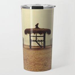 Ostia Travel Mug