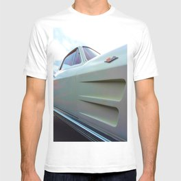 1964 stingray T-shirt