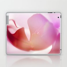 Orchid Abstract Laptop & iPad Skin