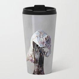 Just This Once Travel Mug
