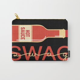 Swag 1 Carry-All Pouch