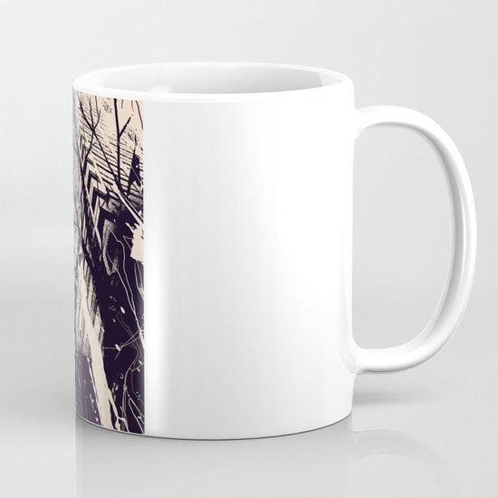 Envision Mug