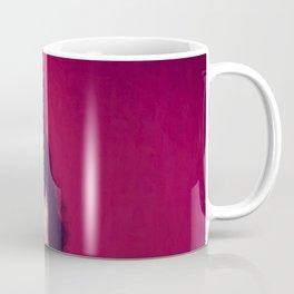 _ghostdieci Coffee Mug